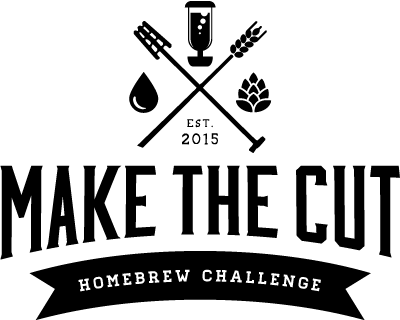 Make The Cut >> Make The Cut Vt Homebrew Contest Beverage Warehouse