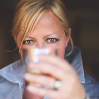 Jennifer Swiatek : Beverage Warehouse - Owner & Libation Hooligan